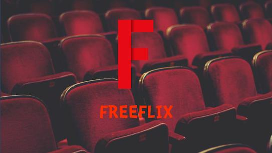 Descargar Freeflix para PC ✔️ (Windows 10/8/7 o Mac) 1
