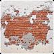 Best Brick Wallpaper