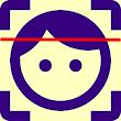 FACE ANALYSER BOT icon