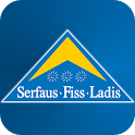 Serfaus-Fiss-Ladis icon