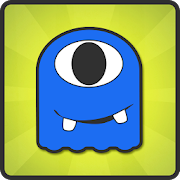 Monster Gravity: Puzzle Game