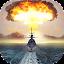 دانلود Battle Warship: Naval Empire اندروید