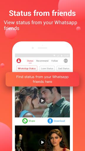 Sup Video Status Whatsapp Status Funny Videos November
