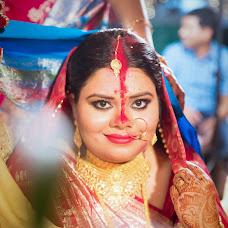 Wedding photographer Aniruddha Sen (AniruddhaSen). Photo of 16.12.2017