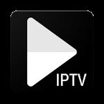 Simple IPTV Player 📺 2.2