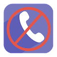 Call Blocker-Call Blacklist apk