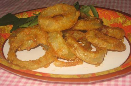 10 best onion rings with no eggs recipes forumfinder Images