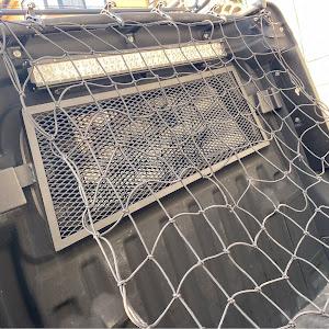 ハイゼットデッキバン  31年式 5MT 4WD SAⅢのカスタム事例画像 kamakinakoさんの2020年02月29日20:21の投稿