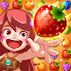 Download Sweet Fruit POP : Match 3 Puzzle For PC Windows and Mac