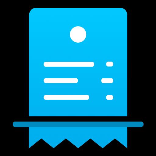 Xero Expenses - Apps on Google Play