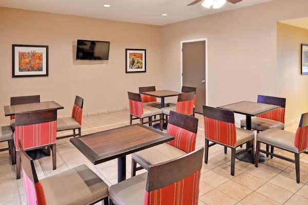 Comfort Inn Fountain Hills/Mayo Clinic