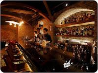 Closet Restaurant & Bar