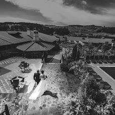 Wedding photographer Milen Marinov (marinov). Photo of 14.11.2017