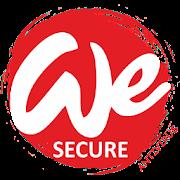 WeSecure Antivirus