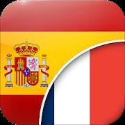 Spanish-French Translator