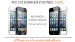 iPhone Repair And Service In Kolkata