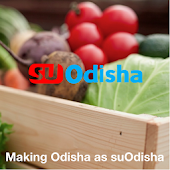suOdisha Registration