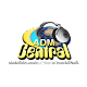 Download Radio Web ADM Central For PC Windows and Mac
