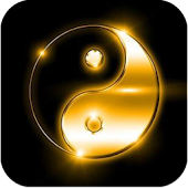 Yin Yang Wallpapers HD