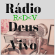 Radio Deus Vivo Download on Windows