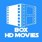 Ryu Mega HD Movies & TV Shows 2020