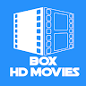 com.ryu.hd.movies