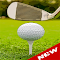 Guide for golf clash : Update file APK Free for PC, smart TV Download