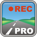 DailyRoads Voyager Pro icon