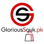 Online Shopping Pakistan Icon