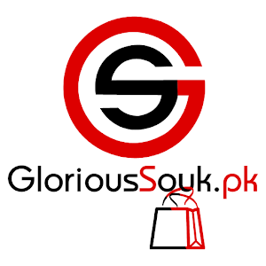 Online Shopping Pakistan