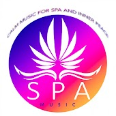 Calm Music For Spa and Inner Peace