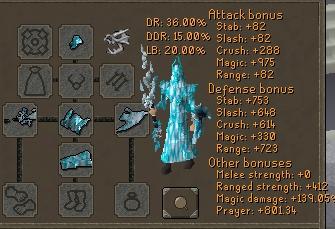 Blizzard-set.jpg