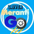 Meranti GO Driver