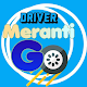 Download Meranti GO Driver For PC Windows and Mac