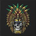 Aztec Temple Run icon