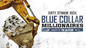 Blue Collar Millionaires thumbnail