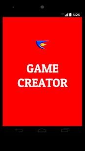 App APP CREATOR APK for Windows Phone