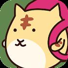 小貓遊台灣 icon