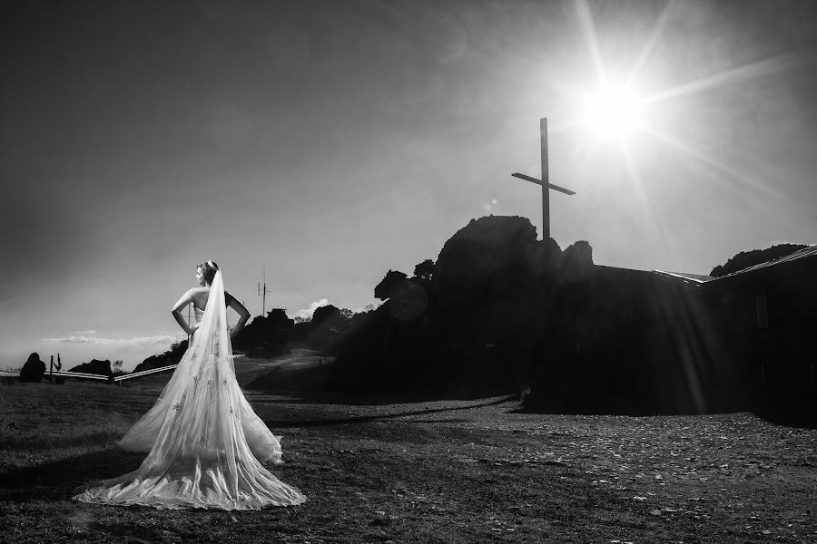 Wedding photographer Daniel henrique Leite (danielhenriques). Photo of 03.06.2014