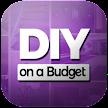 DIY On A Budget APK