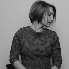 Wedding photographer Ekaterina Smirnova (Smirnovaphoto). Photo of 27.04.2016