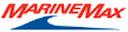 MarineMax, Inc.