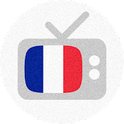 French television guide - French TV programs