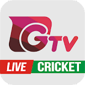 Gazi Tv Live Cricket