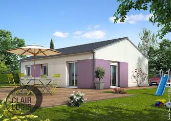 maison à Montarnaud (34)
