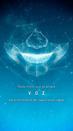 玩免費遊戲APP|下載Mensaje al Futuro app不用錢|硬是要APP