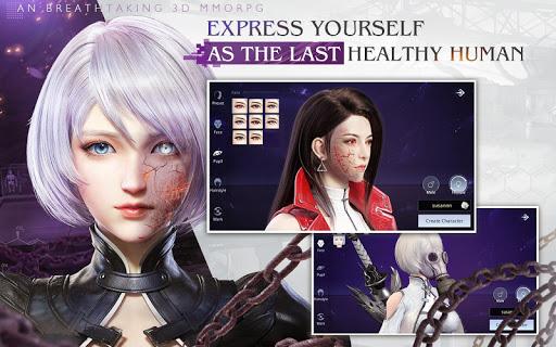 CRISIS: S android2mod screenshots 14