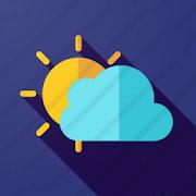 Live Forecast - Weather App