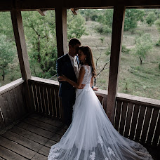 Esküvői fotós Zalan Orcsik (zalanorcsik). Készítés ideje: 18.07.2018