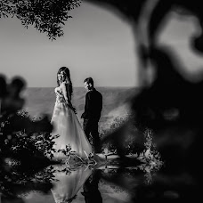 Wedding photographer Bambang Ariyanto (Ariyan). Photo of 20.06.2018